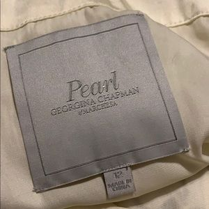 Pearl by Georgina Chapman